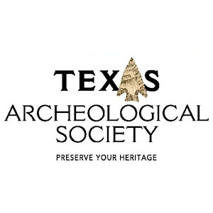 Texas Archeological Society