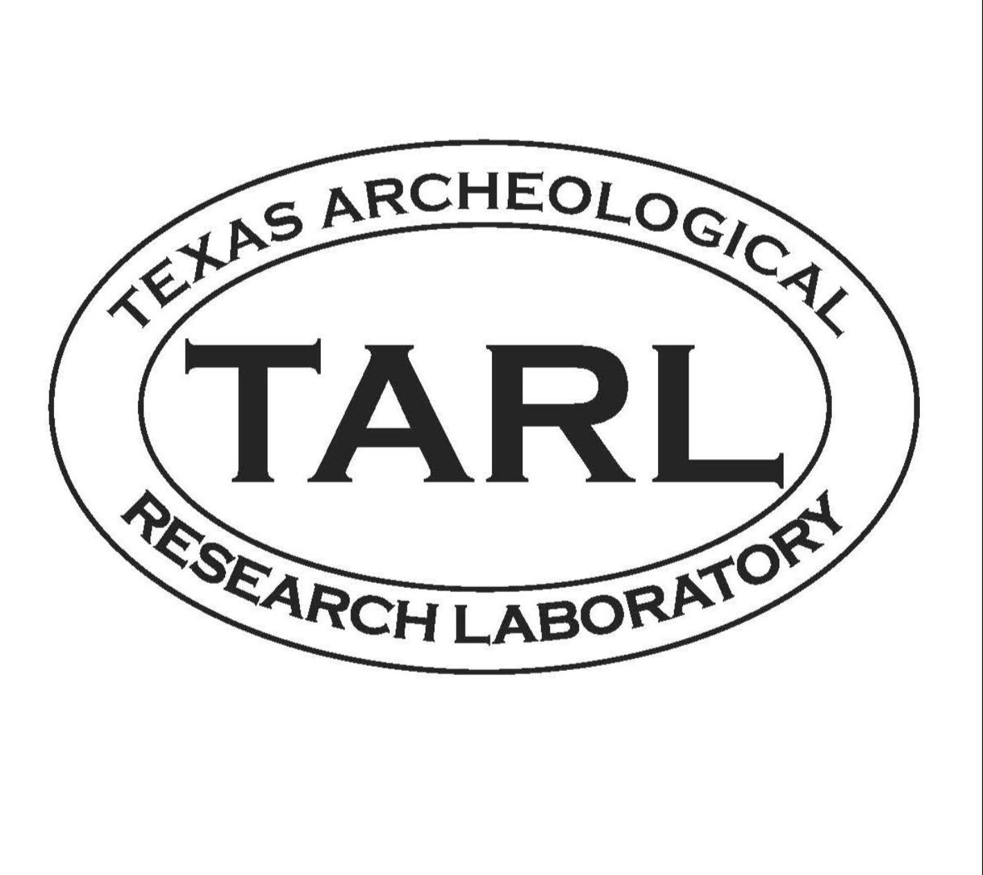 Texas Archeological Research Lab